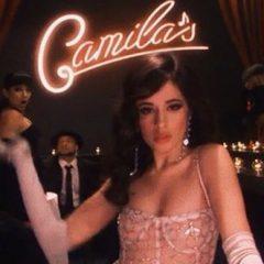 今最も勢いのあるシンガー、カミラ・カベロが人気トークショーで見せたパフォーマンスがセクシーすぎる!