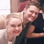 彼らの絆は本物 『Glee/グリー』の同窓会に、メインキャストが大集合!