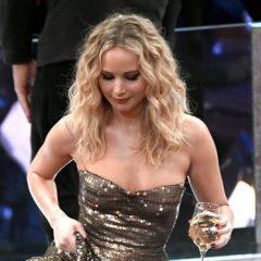 今年のアカデミー賞ではなにが起こった? 第90回授賞式の名場面&珍場面