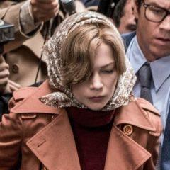 ミシェル・ウィリアムズの女優魂に脱帽! 再撮で10億円の映画『ゲティ家の身代金』