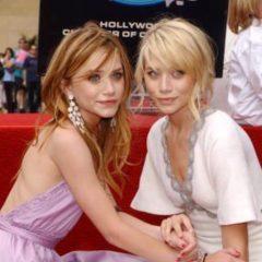 世界一有名な双子、オルセン姉妹の子役時代から振り返り