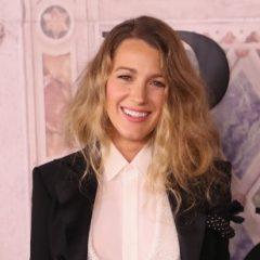 ブレイクにアンにカニエまで ラルフ ローレンのファッションショーに訪れたゲストがアカデミー賞級の豪華さ!
