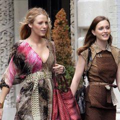 セレーナやブレアが帰ってくる⁉︎ 人気ドラマ『ゴシップガール』リブートの可能性が浮上