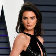 見どころは授賞式だけじゃない アカデミー賞アフターパーティーには人気モデルやアーティストが大集合!