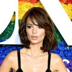 ミュージカル女優もモデルも登場 トニー賞授賞式のレッドカーペットをプレイバック