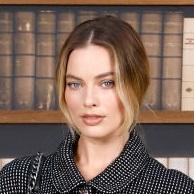 ワンピースが大人気! パリ・オートクチュール・コレクションに集まったセレブの私服コーデ
