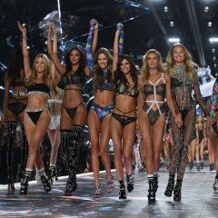 ヴィクトリアズ・シークレット一大イベントのファッションショー、正式に中止を発表